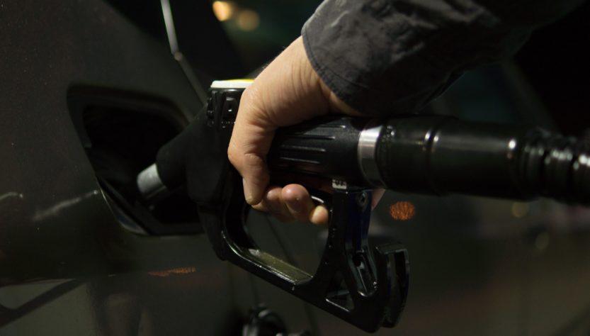 В России намерены до сентября запретить импорт дешевого бензина