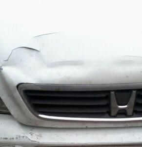 Российский союз автостраховщиков опубликовал видео по оформлению ДТП без инспекторов ГИБДД