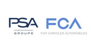 Слияние Peugeot и Fiat одобрили 99% акционеров компаний