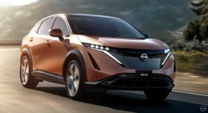 Nissan увеличил КПД бензинового двигателя в два раза до 50%