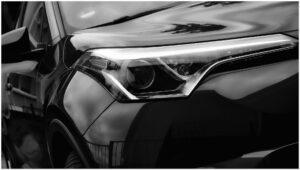 Toyota из-за землетрясения в Японии приостановила работу 12 производственных линий из 28