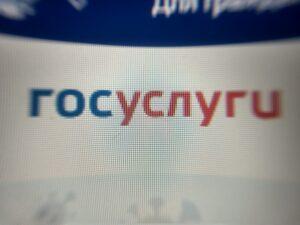 В РФ оформить договор купли-продажи на подержанный автомобиль позволят через «Госуслуги»