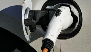 Ford может выпустить еще два новых электрических кроссовера до 2023 года