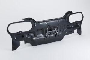 Nissan расширяет производство запасных частей для снятых с производства машин