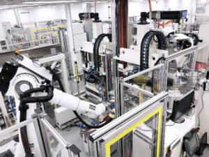 Mercedes объединился с Volvo ради создания водородных грузовиков