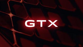 Заряженные электромобили ID GTX планирует выпускать Volkswagen