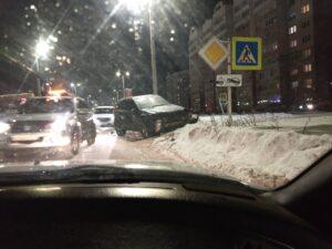 Ужесточение наказания за пьяное вождение одобрили в правительстве России