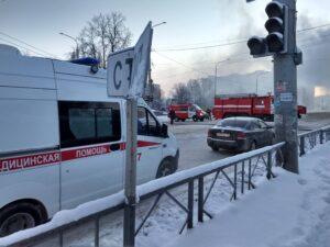 Большинство автовладельцев в России хотят сами выбирать страховые случаи для полиса