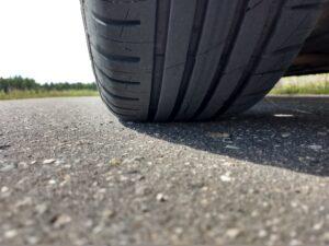 ТОП-10 марок авто по подбору перечислили эксперты компании «Автопрагмат»