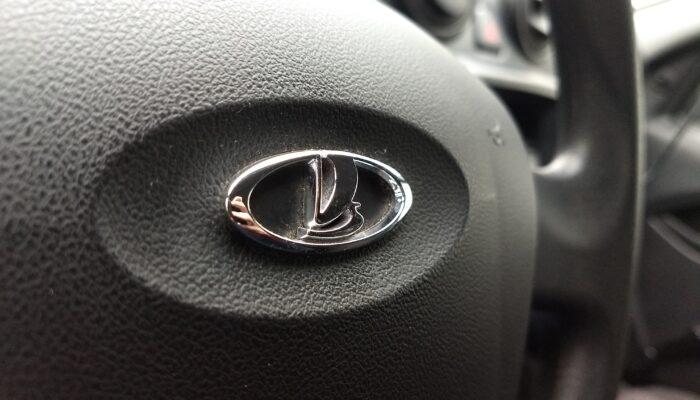 Lada Granta временно не собирается на заводе АвтоВАЗ с 21 апреля 2021 года