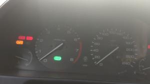 Эксперты CarVertical посчитали потери покупателя в цене автомобиля со скрученным пробегом