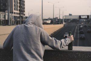 Пьяных водителей в России будут наказывать жестче: Госдума приняла новый законопроект в первом чтении