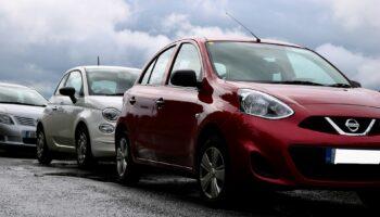 Nissan надеется в 2021 году выйти в 0 после прошлогодних убытков
