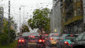 Авто.ру назвал, где в России больше всего автомобилей с запретом на регистрационные действия