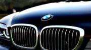 Мировой ТОП-10 седанов и универсалов по продажам в 1 квартале 2021 года составлен «Focus2move»
