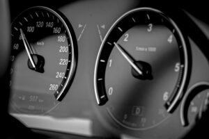 Опубликован рейтинг самых продаваемых автомобилей в мае 2021 года в России