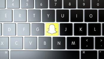 Snapchat удалил фильтр спидометра после иска родителей погибших водителей