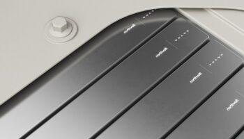 Volvo будет производить собственные батареи для электромобилей