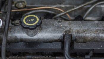 Автомобили 5 брендов группы Stellantis продолжат пользоваться смазкой TotalEnergies