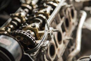 Турбированные моторы Volkswagen будут собрать в России