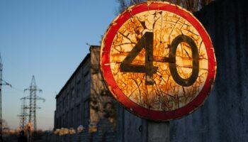 Минэкономики РФ требует у ГИБДД уменьшить количество штрафов за неисправности