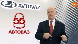 АвтоВАЗ неожиданно заявил о создании совершенно нового автомобиля B-сегмента