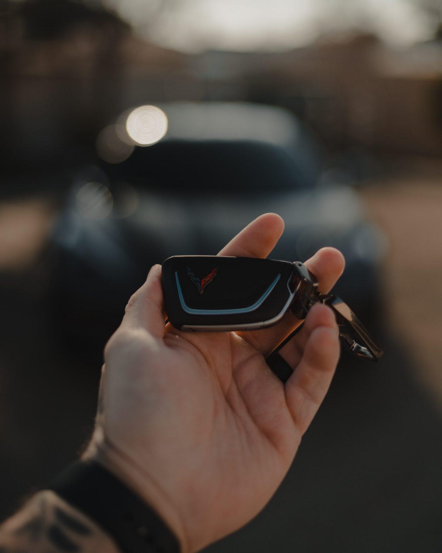 Льготное автокредитование влияет только на каждого пятого жителя в РФ