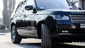 Глава Jaguar Land Rover Тьерри Боллоре пообещал сделать автомобиль надежнее