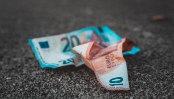 Stellantis взял кредит на 12 млрд евро для увеличения ликвидности