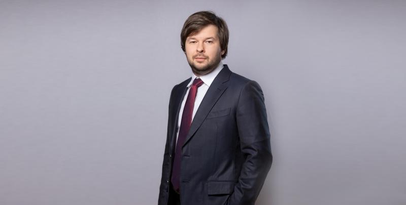 Минэнерго: Бензин на АЗС в РФ без принятых кабмином мер стоил бы сейчас на 15 рублей дороже