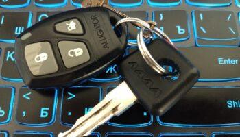 Автостат рассказал, как не стать жертвой мошенников при покупке автомобиля в 2021 году