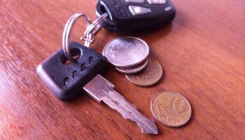 «Автоваз» с 23 августа приостановит производство на неделю из-за дефицита компонентов Bosch