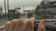 Водителям в РФ с проблемным здоровьем не советуют пересаживаться с автомата на механику