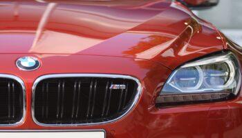 BMW запустит производство автомобилей на «Автоторе» вместо своего завода в РФ в 2021 году