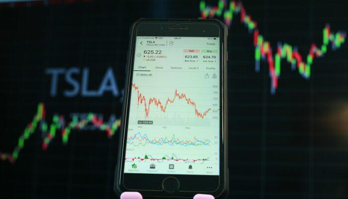 Илон Маск рассчитывает запустить завод Tesla в Германии в октябре 2021 года