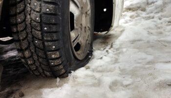 Низкое качество вошло в 5 причин отказа автовладельцев в РФ от ремонта у официального дилера