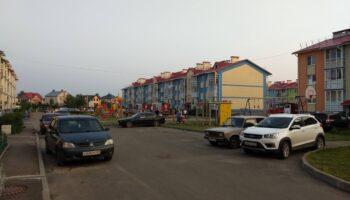 Юрист Андрей Подшивалов посоветовал водителям в РФ возвращать деньги за навязанные услуги
