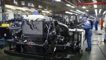 КАМАЗ больше не планирует поднимать цены на автомобили до конца 2021 года