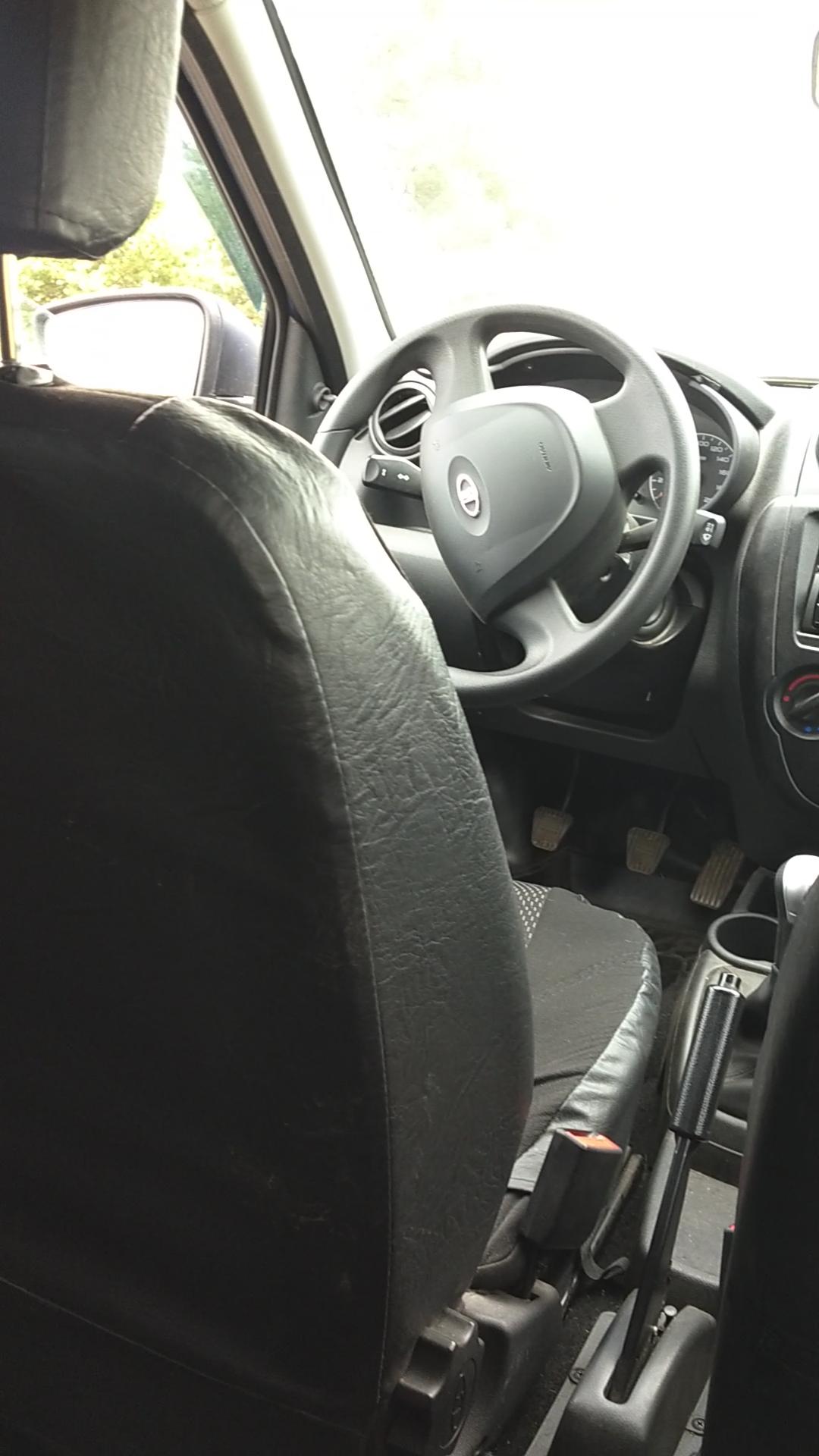 IDTechEx: Вождение автомобиля человеком может быть запрещено к 2050 году