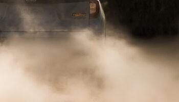 Honda запустит внедорожную линейку автомобилей суббренда TrailSport