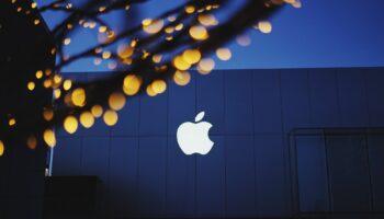 DigiTimes: Apple планирует начать производство своего электромобиля в 2024 году