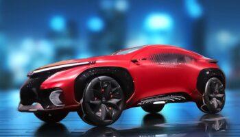 В России появятся сразу пять дешевых автомобилей в 2022 году