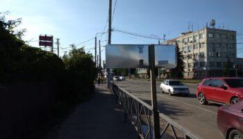 Жители Петербурга покупают новые автомобили в других городах из-за дефицита в 2021 году