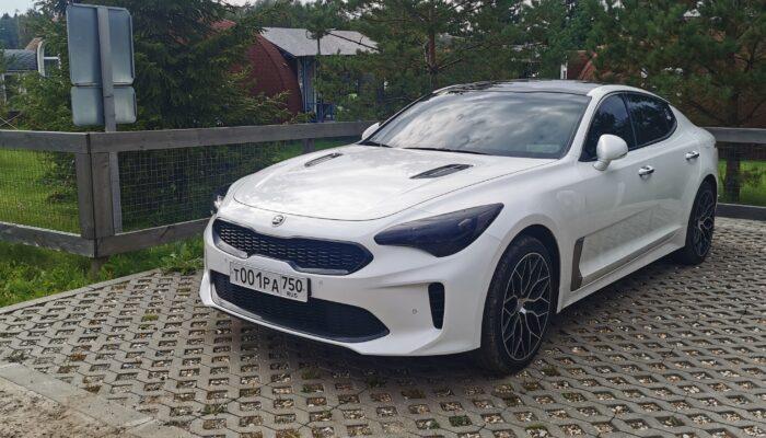 Автоэксперт Самородов рассказал, как купить новую машину дешевле в России в 2021 году