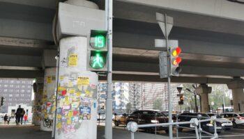 ГИБДД в КБР разрушила миф об уплате штрафа переводом 1 рубля на реквизиты в 2021 году