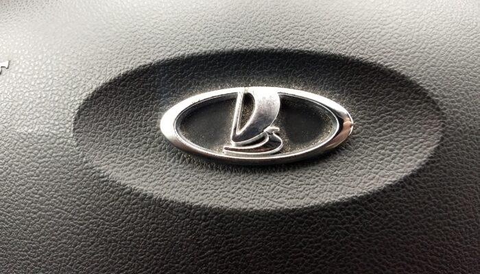 АВТОВАЗ может завершить производство пятидверной Lada Niva Legend в ноябре 2021 года
