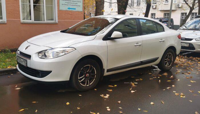 Минпромторг РФ усложнит оценочную методику определения степени локализации автомобилей